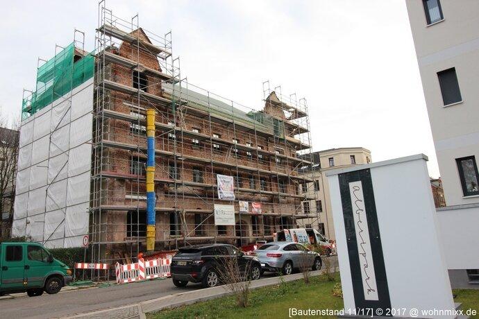 zur miete in chemnitz hilbersdorf rudolf liebold stra e 22 wohnmixx immobilien in chemnitz. Black Bedroom Furniture Sets. Home Design Ideas
