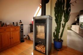 zum verkauf maisonette eigentumswohnung in chemnitz reichenbrand wohnmixx immobilien in. Black Bedroom Furniture Sets. Home Design Ideas