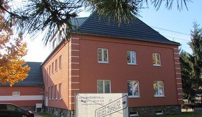 kaufmannstra e 11 wohnung mieten in chemnitz siegmar wohnmixx immobilien in chemnitz. Black Bedroom Furniture Sets. Home Design Ideas